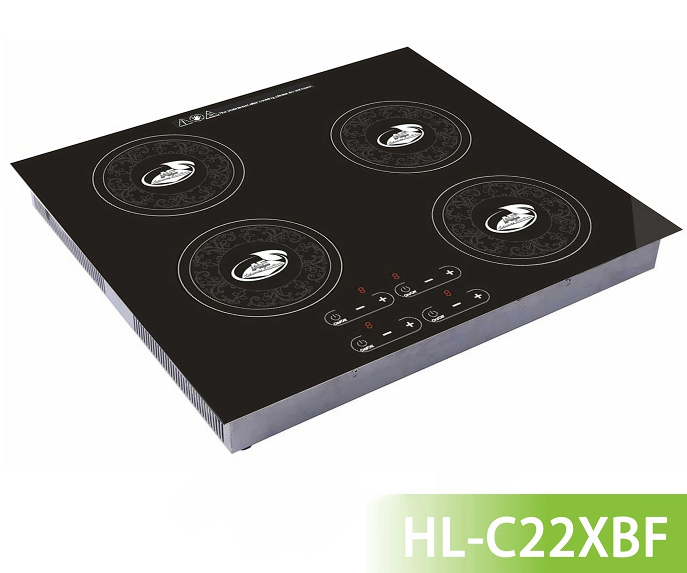 ae HL C22XBF Induction cooker